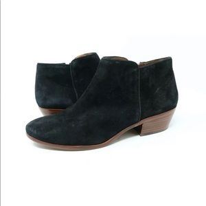 Sam Edelman petty boot